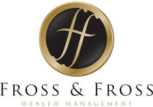 FrossAndFross